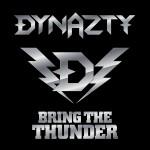 Bring The Thunder - 2009